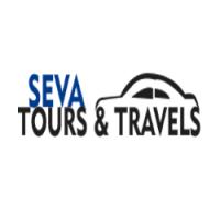 Seva Tours & Travels