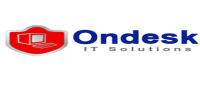 ondesk it solutions