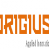 Origius Systems Pvt. Ltd.