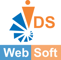 Ids Websoft