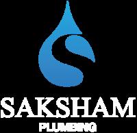 Saksham Plumbing