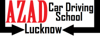Azad Car Driving School Lucknow