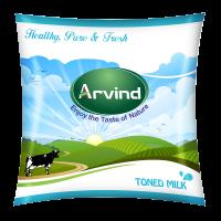 Best Dairy Company