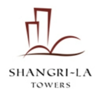Shangri-La Towers