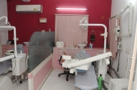 Dental Clinic In Thiruvanmiyur | Denteazeedental