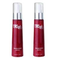 Triple stemcell