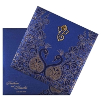 Wedding Cards India