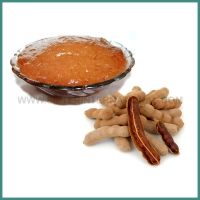 Tamarind Juice and Powder Processing