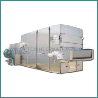 Industrial Dryers Machine Manufacturers