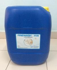 FINEWASH-HW(LIQUID HANDWASH)
