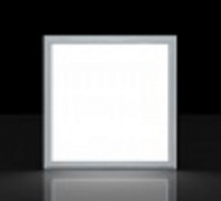 Light Guide for LED Panel Light (LGP)