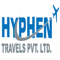 Hyphen Travels