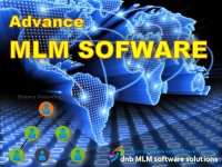 dnb mlm software solutions