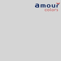 Amour Colors BeTA Emulsion - MilkyWay White Paint