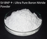 Ultra Pure Boron Nitride Powder: SV-BNP+