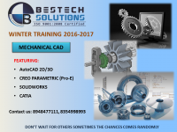 BESTECH SOLUTIONS