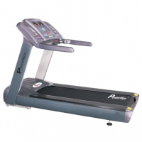 TAC 2750 Heavy Commercial Motorized AC Treadmill