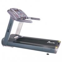 TAC 2750 Heavy Commercial Motorized AC Treadmill
