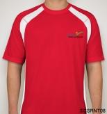 Neck T Shirt