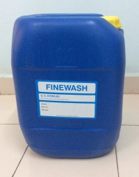 FINEWASH(MULTIPURPOSE LIQUID DETERGENT)