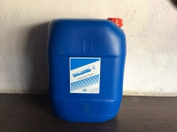 GRAMICID-E(EFFLUENT TREATMENT CHEMICAL)