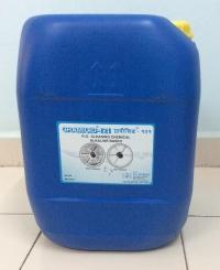 GRAMICID-121(RO ALKALINE BASE DESCALANT)