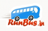 Online Volvo BUs Ticket Booking