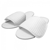 Wholesale spa slippers