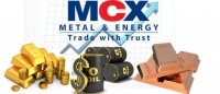 Free mcx trading tips