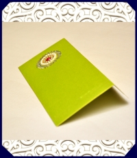 Traditional Gift Money Envelopes