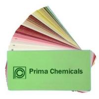 Prisol WP Liquid Dyes