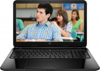 HP 15-R245TX Laptop