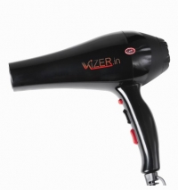 Wizer Best Super Gen X Hair Dryer