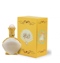 online fragrance india