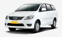 Pune to Mumbai Cabs Service
