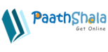 Paathshala - School Management System