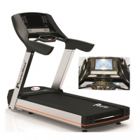 TAC 2650 Heavy Commercial Motorized AC Treadmill