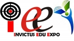 """Biggest Premium B-Schools Exhibition in Bihar & Jharkhand"""