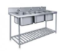 Steel Kitchen Equipment In Bhubaneswar Odisha