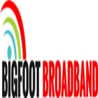 Bigfoot Broadband