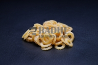 Gear Ring Shaped Fryums