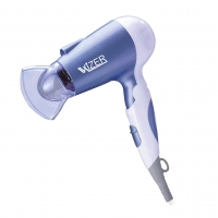 Wizer Classic Zing Hair Dryer