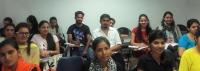 CSIR MATHS/GATE/MSc/IAS/JAM Coaching in Chandigarh