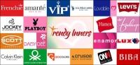Innerwear Online Shopping for Men & Women