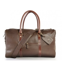 Jacques Cartier Duffle