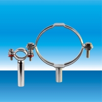 Pipe Support clamp