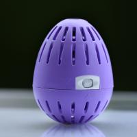 EcoeggWash- Fresh Lavender