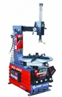Tyre changer machine manufacturing supplier