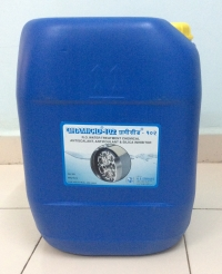 GRAMICID-102(RO ANTISCALANT)