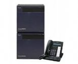 Panasonic kx-tde  600  from Newvik Teleservices